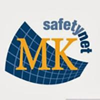 MK SafetyNet